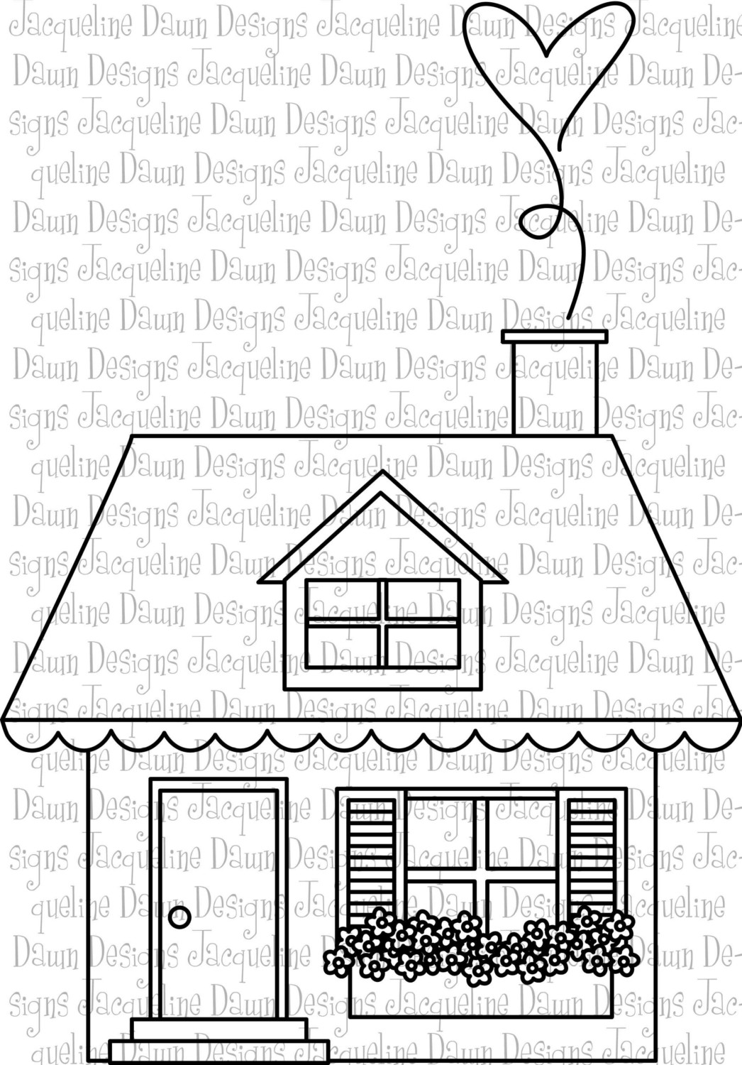 Home sweet home clipart black and white clip art free Home sweet home clipart black and white - ClipartFest clip art free