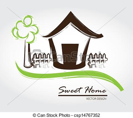 Home sweet home clipart free svg library library Home Sweet Home Clip Art – Clipart Free Download svg library library