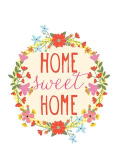 Home sweet home clipart free banner Home sweet home clipart free - ClipartFest banner