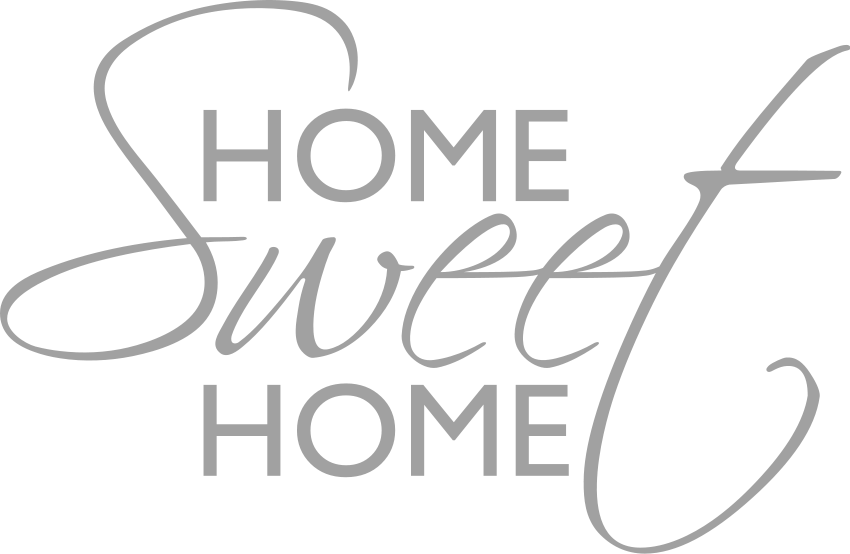 Home sweet home clipart pictures jpg black and white 28+ Collection of Home Sweet Home Clipart Png | High quality, free ... jpg black and white