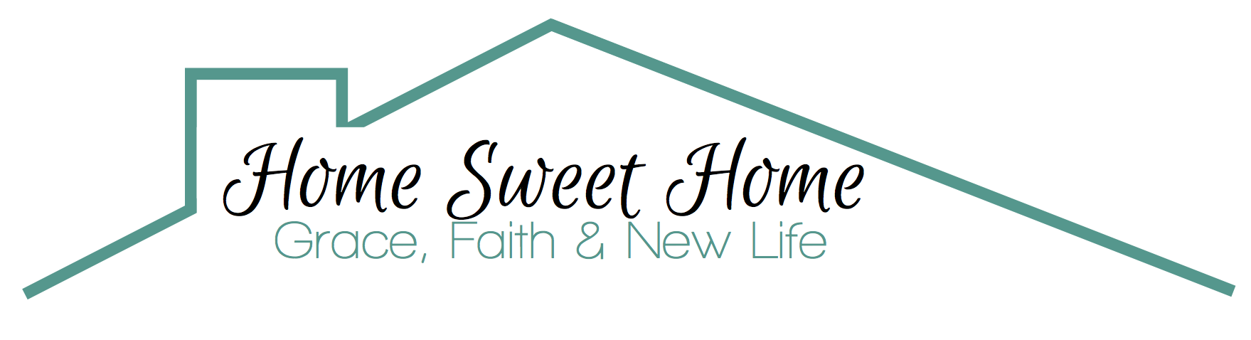 Home sweet home clipart png banner transparent library Women and Home: Home Sweet Home Sign Clip Art home sweet home ... banner transparent library