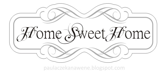 Home sweet home clipart png graphic free library Sweet 13 Clipart - Clipart Kid graphic free library