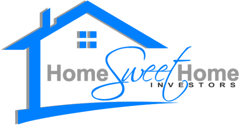 Home sweet home clipart png graphic library stock Home Sweet Home Investors LLC graphic library stock