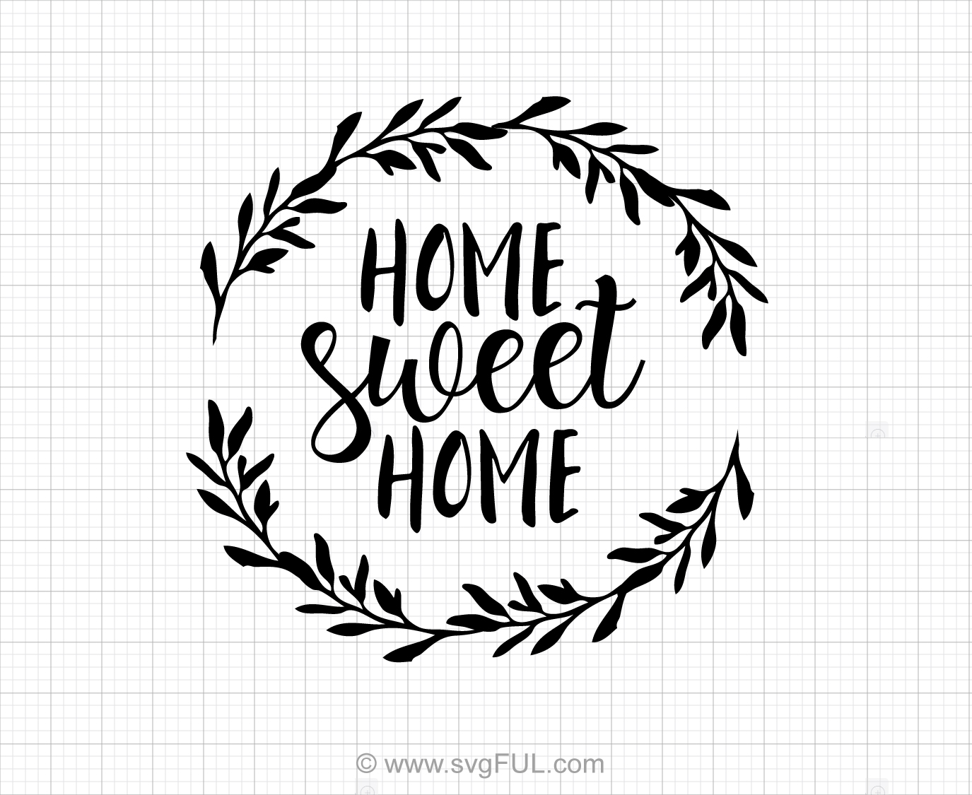 Home sweet home clipart white graphic stock Home Sweet Home Clipart (110+ images in Collection) Page 1 graphic stock
