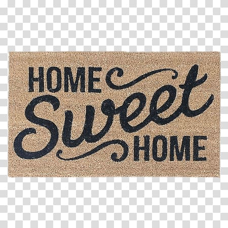 Home sweet home clipart with clear background png black and white download Brown background with home sweet home text overlay, Home Sweet Home ... png black and white download