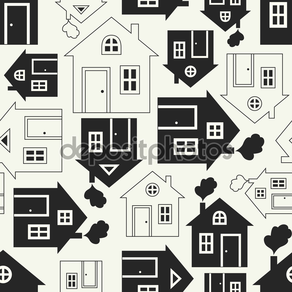Home sweet home house silhouette clipart svg free stock Home sweet home house silhouette clipart - ClipartFox svg free stock