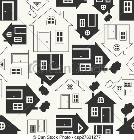 Home sweet home house silhouette clipart jpg library stock Home sweet home house silhouette clipart - ClipartFox jpg library stock
