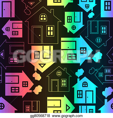 Home sweet home house silhouette clipart image library download Home sweet home house silhouette clipart - ClipartFest image library download