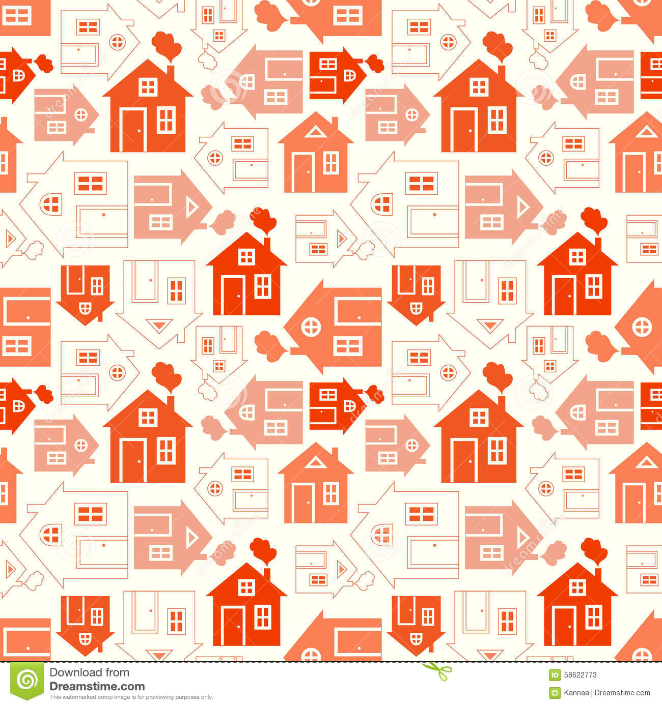 Home sweet home house silhouette clipart png download Home sweet home house silhouette clipart - ClipartFox png download