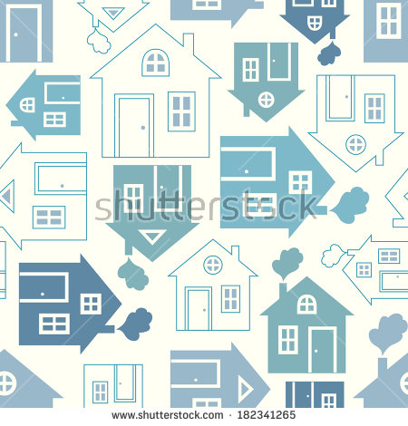 Home sweet home house silhouette clipart graphic freeuse stock Home sweet home house silhouette clipart - ClipartFest graphic freeuse stock
