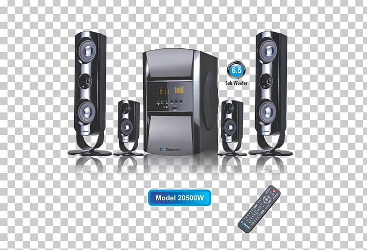 Home theater system clipart banner transparent Home Theater Systems Cinema Loudspeaker Subwoofer 5.1 Surround Sound ... banner transparent