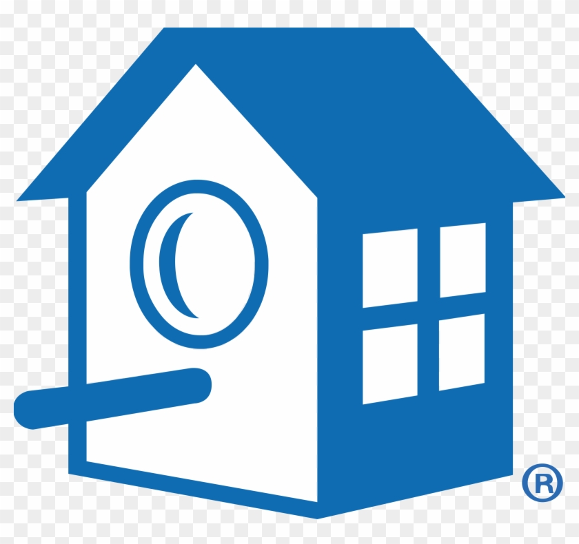 Homeaway logo clipart