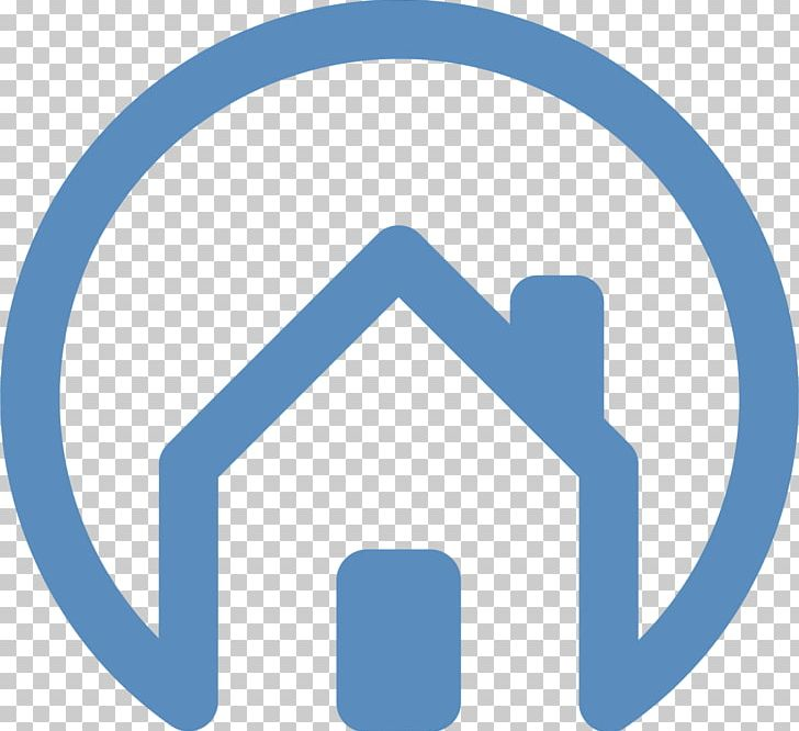 Homeaway logo clipart jpg freeuse Vacation Rental HomeAway House Homelidays PNG, Clipart, Airbnb ... jpg freeuse