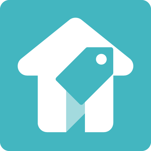 Homeaway logo clipart jpg library download How do I set a minimum stay on my HomeAway/VRBO? - Get help with ... jpg library download