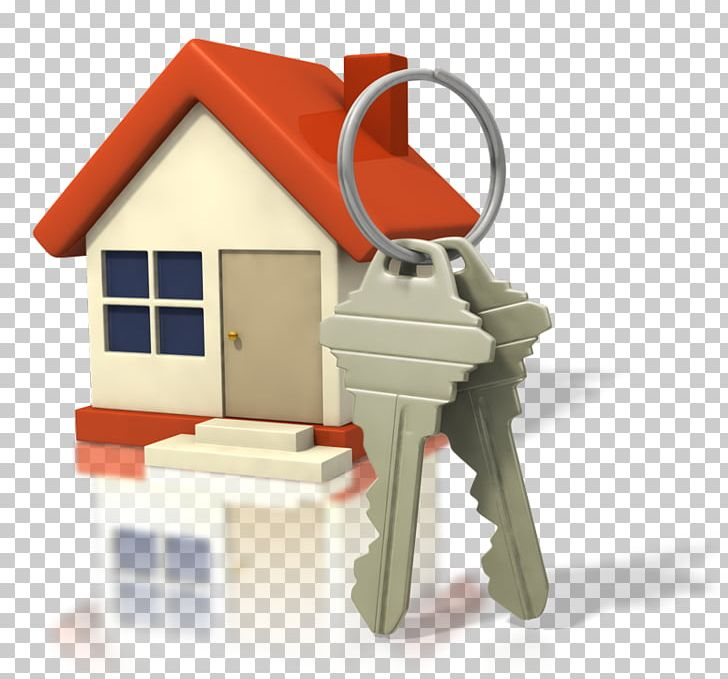 Homebuying clipart image library stock Buyer House Real Estate Estate Agent Purchasing PNG, Clipart ... image library stock