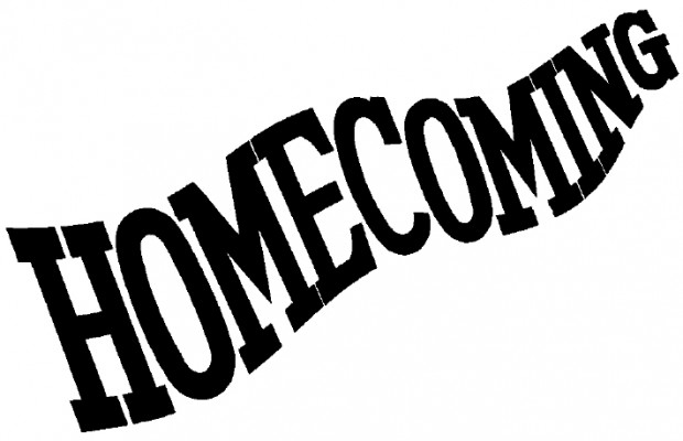 Homecoming game clipart transparent stock Free Homecoming Dance Cliparts, Download Free Clip Art, Free Clip ... transparent stock