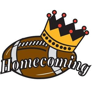 Homecoming game clipart clip art library Image result for football homecoming | school-clip art | Football ... clip art library