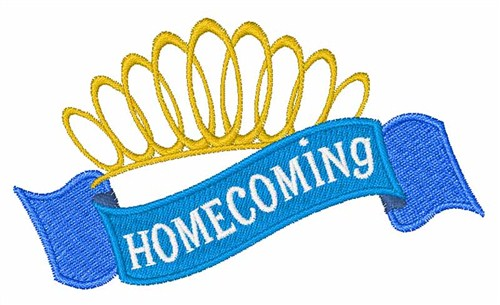 Homecoming game clipart banner black and white library Free Homecoming Dance Cliparts, Download Free Clip Art, Free Clip ... banner black and white library