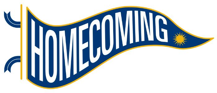 Homecoming game clipart clip art library download Wall Township Public Schools clip art library download