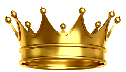 Homecoming king crown clipart royalty free download King Crown | Free Download Clip Art | Free Clip Art | on Clipart ... royalty free download