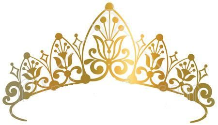 Homecoming king crown clipart jpg black and white stock Related Keywords & Suggestions for Queen Crown Clip Art Pink jpg black and white stock