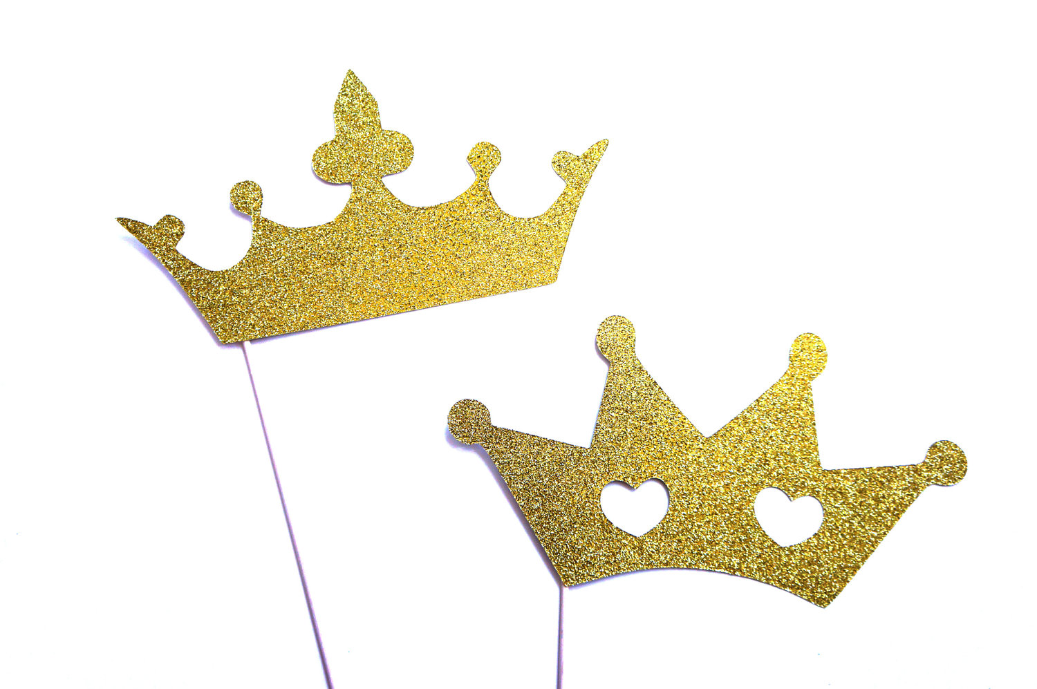 Homecoming king crown clipart png free library King and queen crowns clipart - ClipartFest png free library
