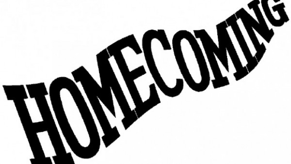 Homecoming king crown clipart picture freeuse library Homecoming football game clipart - ClipartFox picture freeuse library