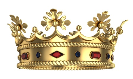 Homecoming king crown clipart image library download Homecoming king crown clipart - ClipartFest image library download