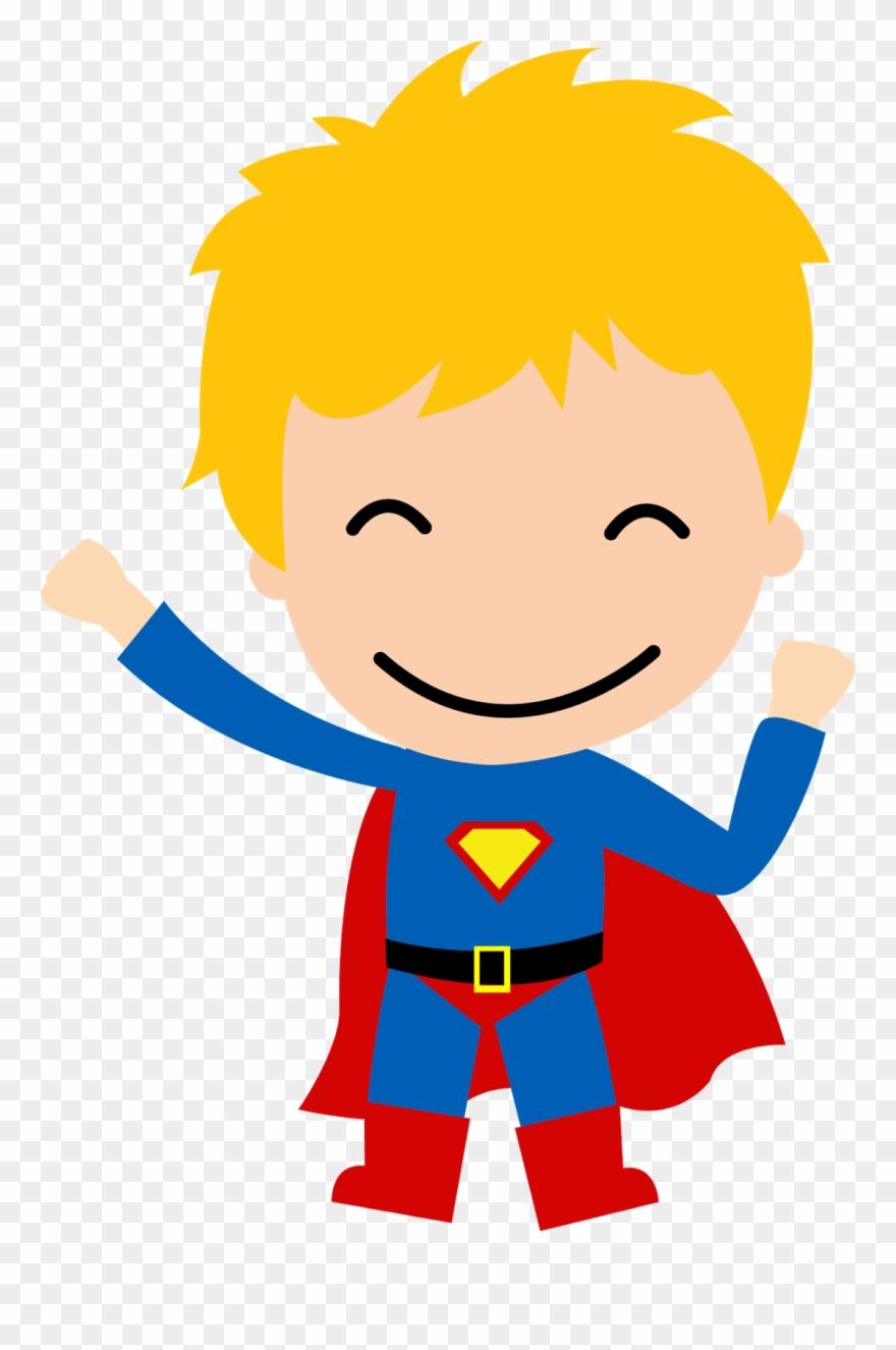 Homem clipart banner royalty free library Super Heróis - Minus - Super Homem Minus Png Clipart ... banner royalty free library