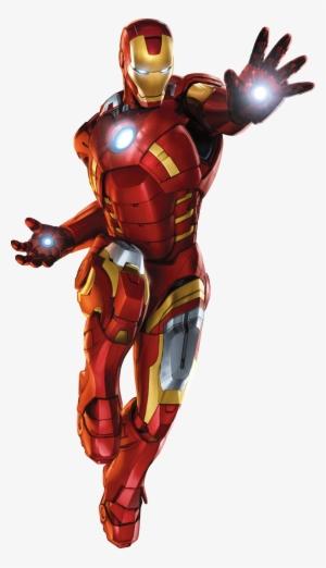 Homem de ferro clipart graphic black and white stock Iron Man PNG, Transparent Iron Man PNG Image Free Download , Page 5 ... graphic black and white stock