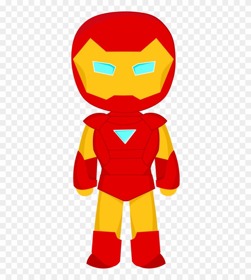 Homem clipart royalty free Iron Man Clipart Iron Man Clipart Pinte Clipart Download - Homem De ... royalty free