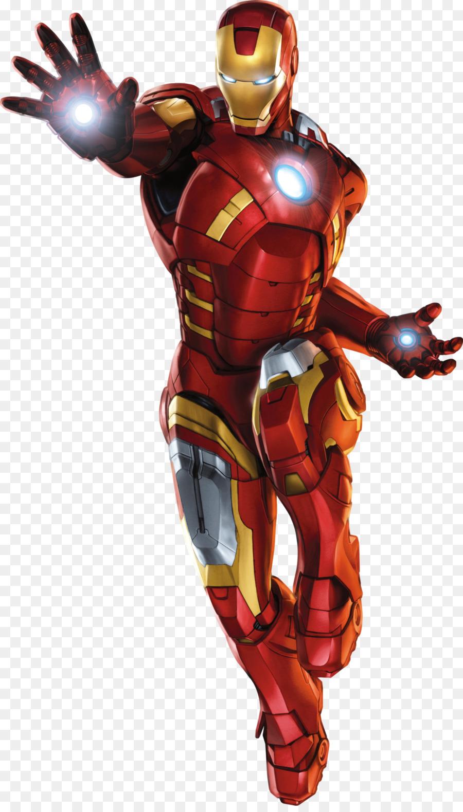 Homem de ferro clipart image library library Iron Man Cartoon png download - 1024*1784 - Free Transparent Iron ... image library library