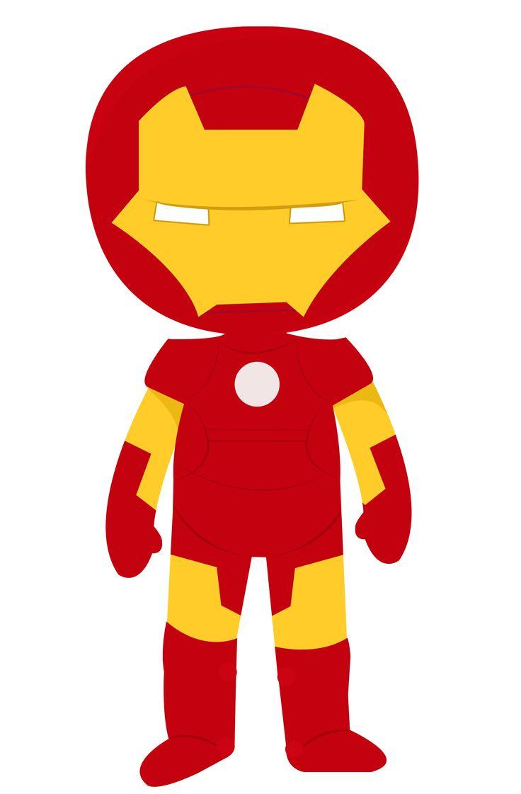 Homem de ferro clipart picture library download Iron man 0 images about minus avengers on clip art boys – Gclipart.com picture library download