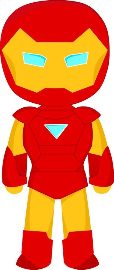 Homem de ferro clipart clip art freeuse stock Free Iron Man Cliparts, Download Free Clip Art, Free Clip Art on ... clip art freeuse stock