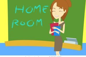 Homeroom clipart jpg royalty free stock Clipart Photo – Download All Types Of Clipart Photo Here » Clipart ... jpg royalty free stock