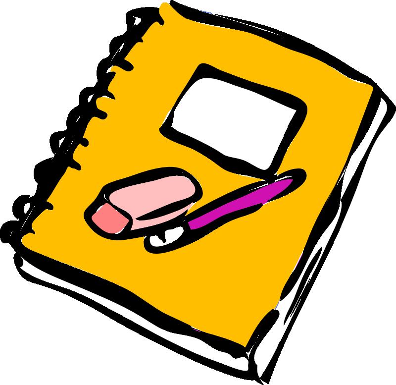 Homework book clipart clip art free stock IHMC Public Cmaps (2) clip art free stock