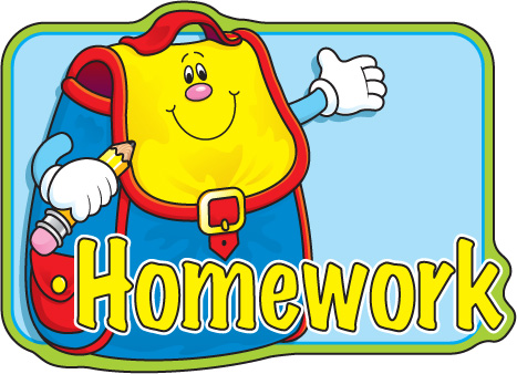 Hoemwork clipart black and white Free Homework Cliparts, Download Free Clip Art, Free Clip Art on ... black and white