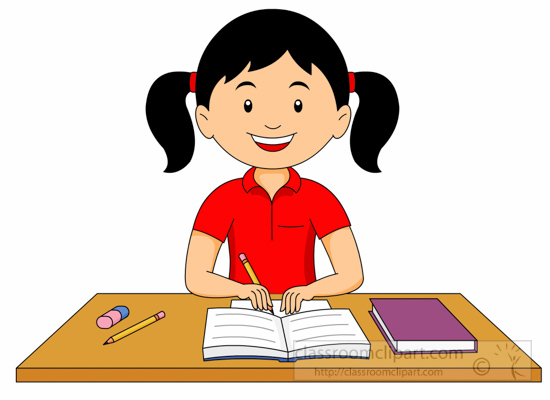 Homework clipart pictures jpg free stock 18+ Doing Homework Clipart   ClipartLook jpg free stock