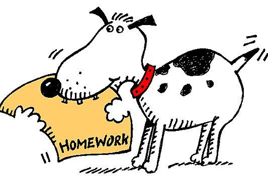 Homework pass clipart svg transparent Free Homework Pass Cliparts, Download Free Clip Art, Free Clip Art ... svg transparent