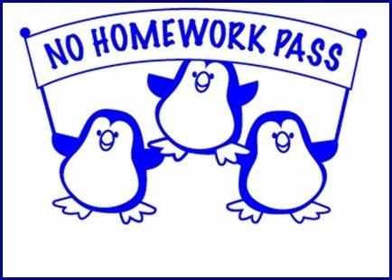 Homework pass clipart vector Free Homework Pass Cliparts, Download Free Clip Art, Free Clip Art ... vector