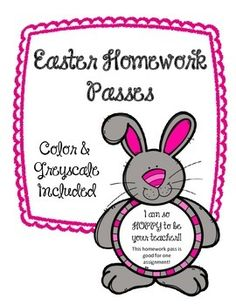 Homework pass clipart graphic free library 56 Best Homework passes images in 2017 | Homework pass, Class ... graphic free library