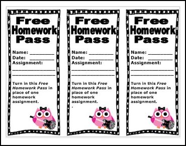 Homework pass clipart clip art Free Homework Pass Cliparts, Download Free Clip Art, Free Clip Art ... clip art
