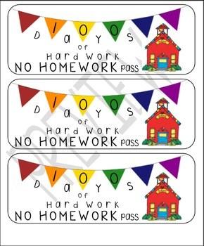 Homework pass clipart picture Homework pass clipart 4 » Clipart Portal picture