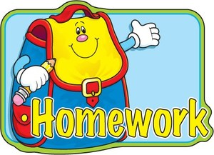Homework sheet clipart clip art library Woodseats Primary School - Year 2 clip art library