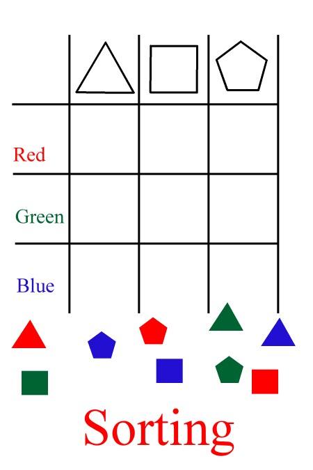 Homework sheet clipart image stock Math homework sheets image stock