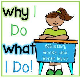 Homework sheet clipart vector free stock 17 Best ideas about Weekly Homework Sheet on Pinterest | Homework ... vector free stock
