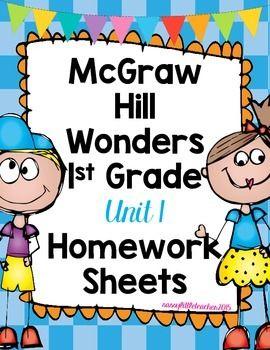 Homework sheet clipart clipart library download 17 best ideas about Homework Sheet on Pinterest | Fourth grade ... clipart library download