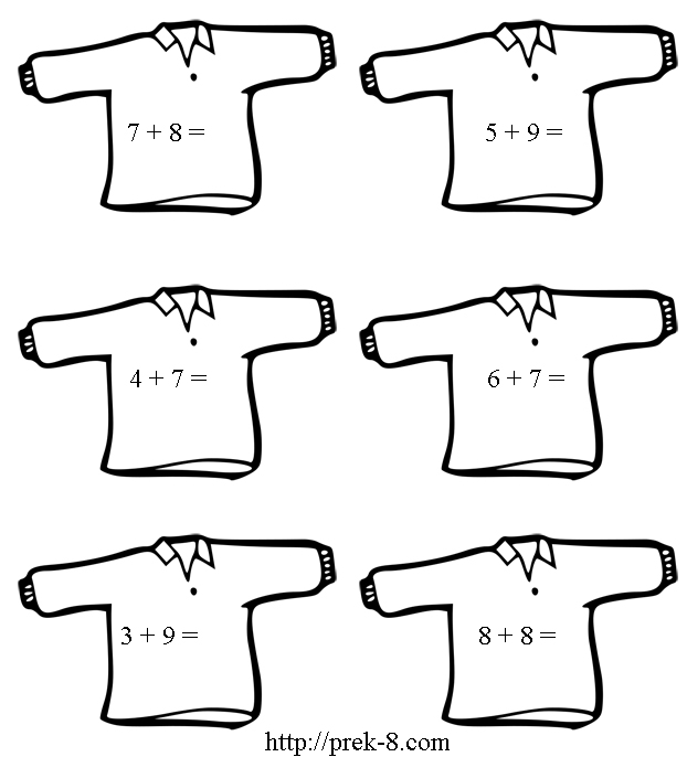 Homework sheet clipart clip transparent Math Homework Sheets | Clipart Panda - Free Clipart Images clip transparent