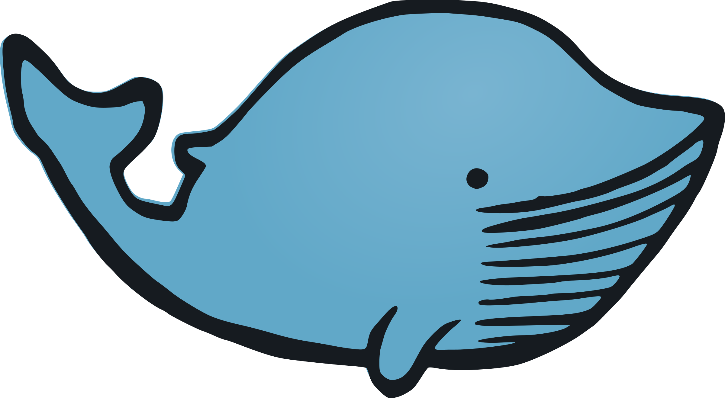 Homongous clipart graphic freeuse download Whale clipart humongous for free download and use images in ... graphic freeuse download