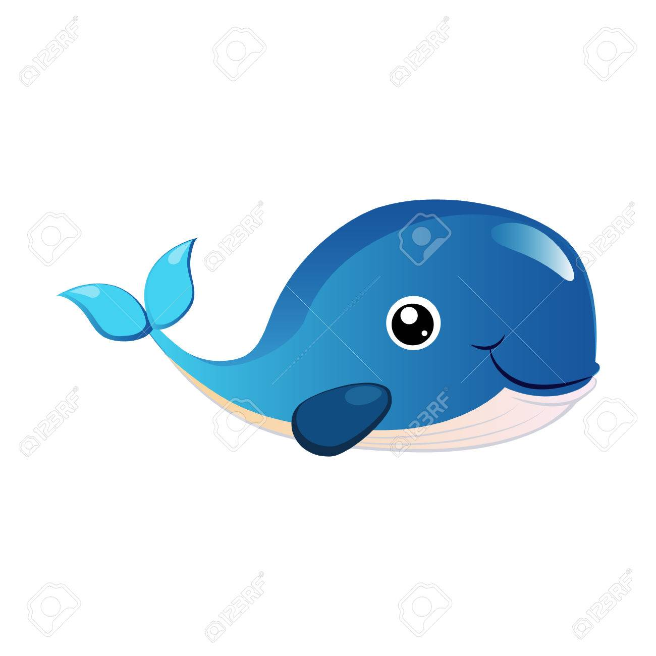 Homongous clipart png transparent library Free Humpback Whale Clipart humongous whale, Download Free Clip Art ... png transparent library